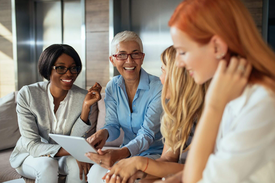 diversity-equity-inclusion-workshop-for-women