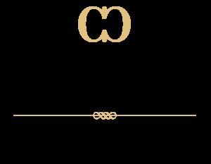 CDI-logo-footer-1